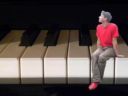 manu piano