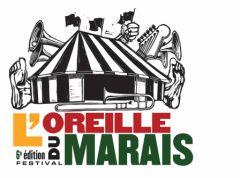 L'oreille_du_marais_2011-flyer_recto.jpg