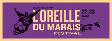 bandeau_internet_oreille_du_marais-violet.jpg