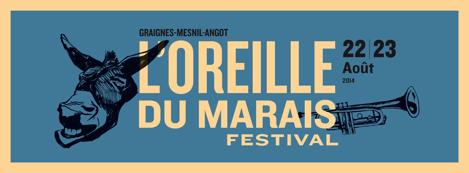 bandeau_internet_oreille_du_marais-bleu.jpg