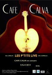 ptits_live_affiche_2014_Cafe_Calva1.jpg