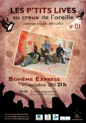 Internet_boheme_express-octobre_2011.jpg