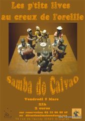 samba_do_calvao.jpg