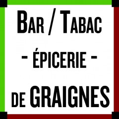 logo_bar_graignes.jpg