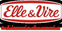 logo_elle_et_vire.png