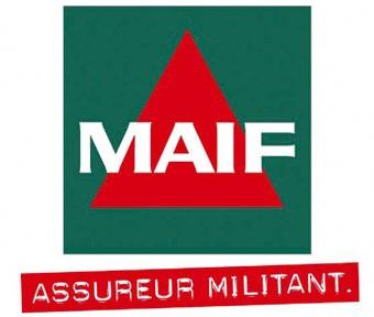 logo_maif.jpg