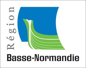 logo_region_basse_normandie.jpg